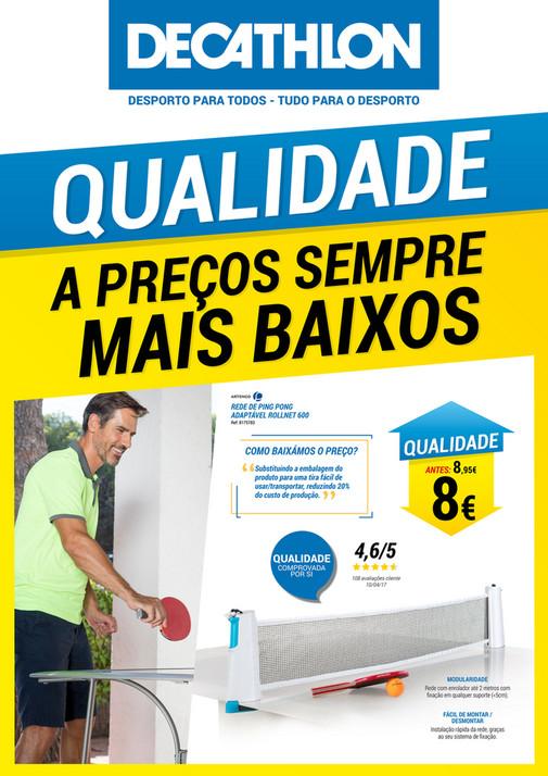 f3393134c DESPORTO PARA TODOS - TUDO PARA O DESPORTO E R P M E S S O