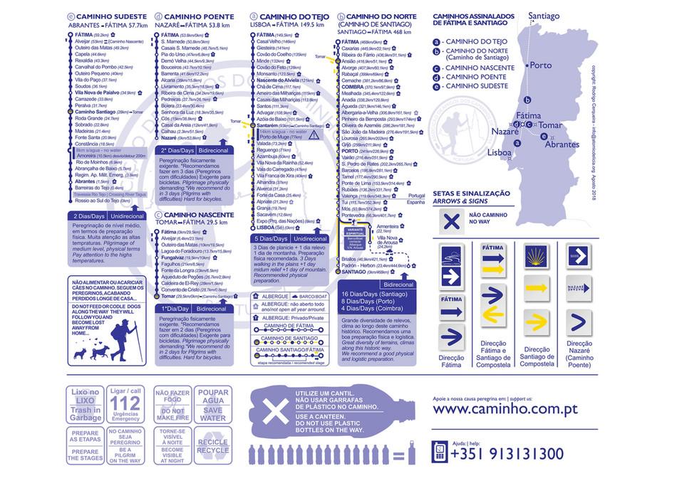 4a5986bb3 Decathlon - Desporto para todos
