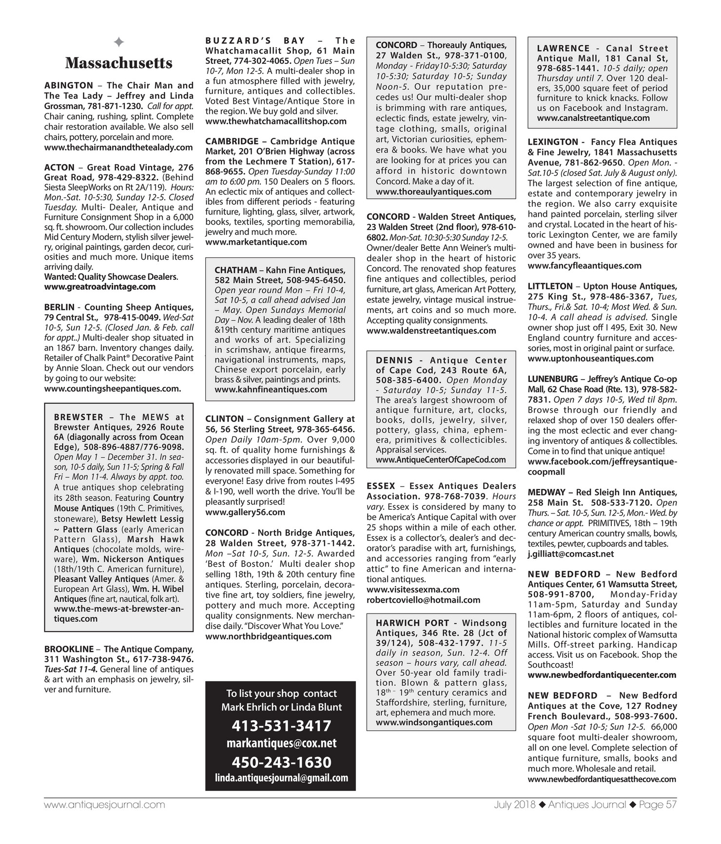 Turley Publications Neajjuly18 Page