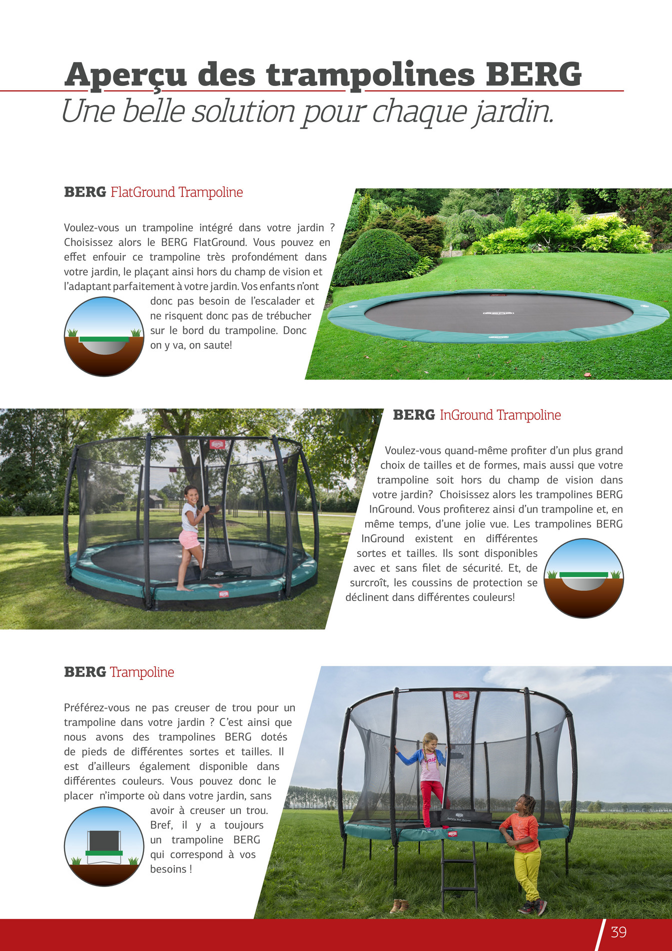 BERG FR 2017 Productbrochure FR Page 38 39