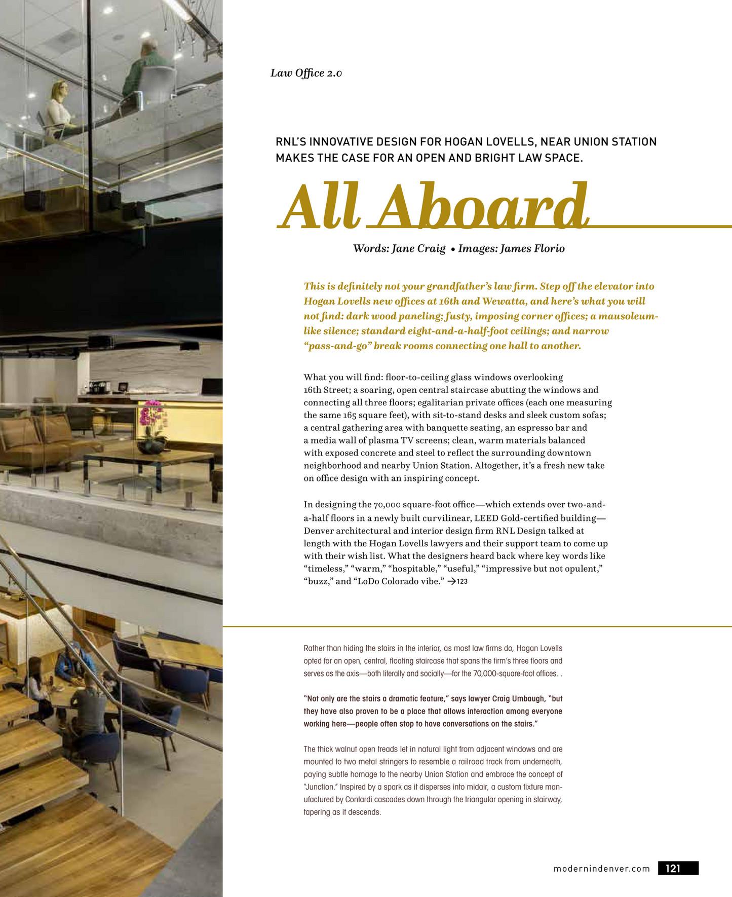 80 Interior Design Firms Denver Best Interior Designers And Decorators In Denver