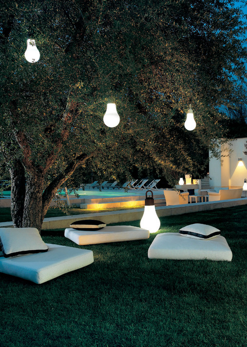 Lumen arts ares by flos outdoor 2017 page 18 19 created with lumen arts ares by flos outdoor 2017 page 18 19 created with publitas aloadofball Choice Image