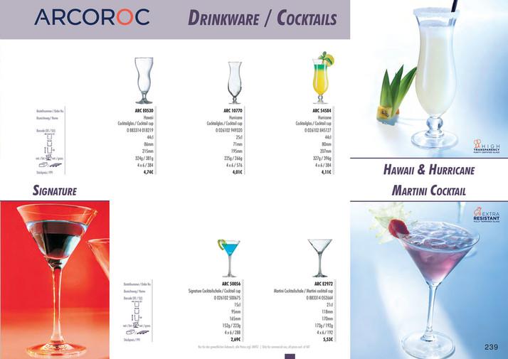TABLE ROC Deutschland GmbH - TR 1 2018 EBook - Page 240-241 ...