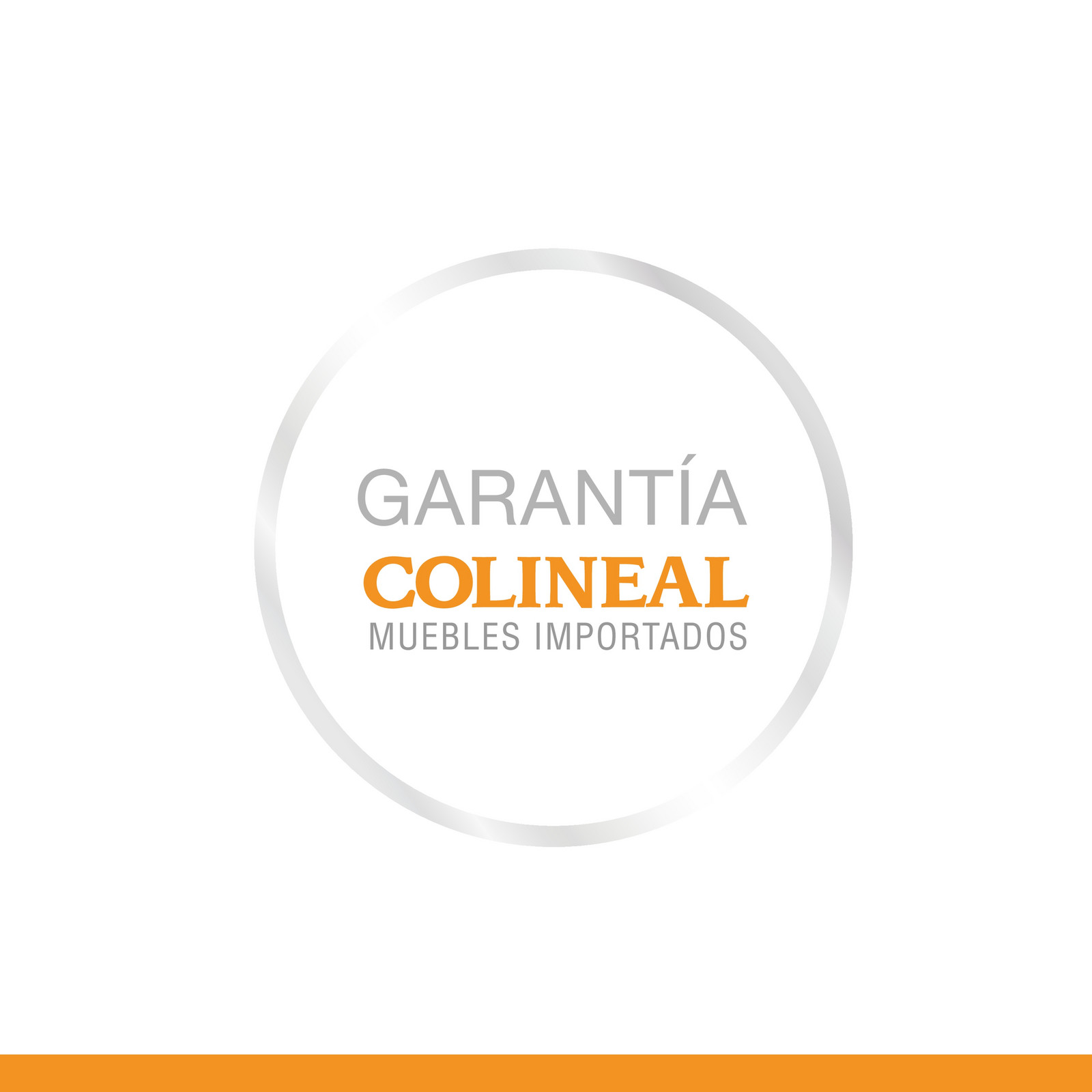 ColinealCorp - Garantía Colineal Importados.pdf - Página 1
