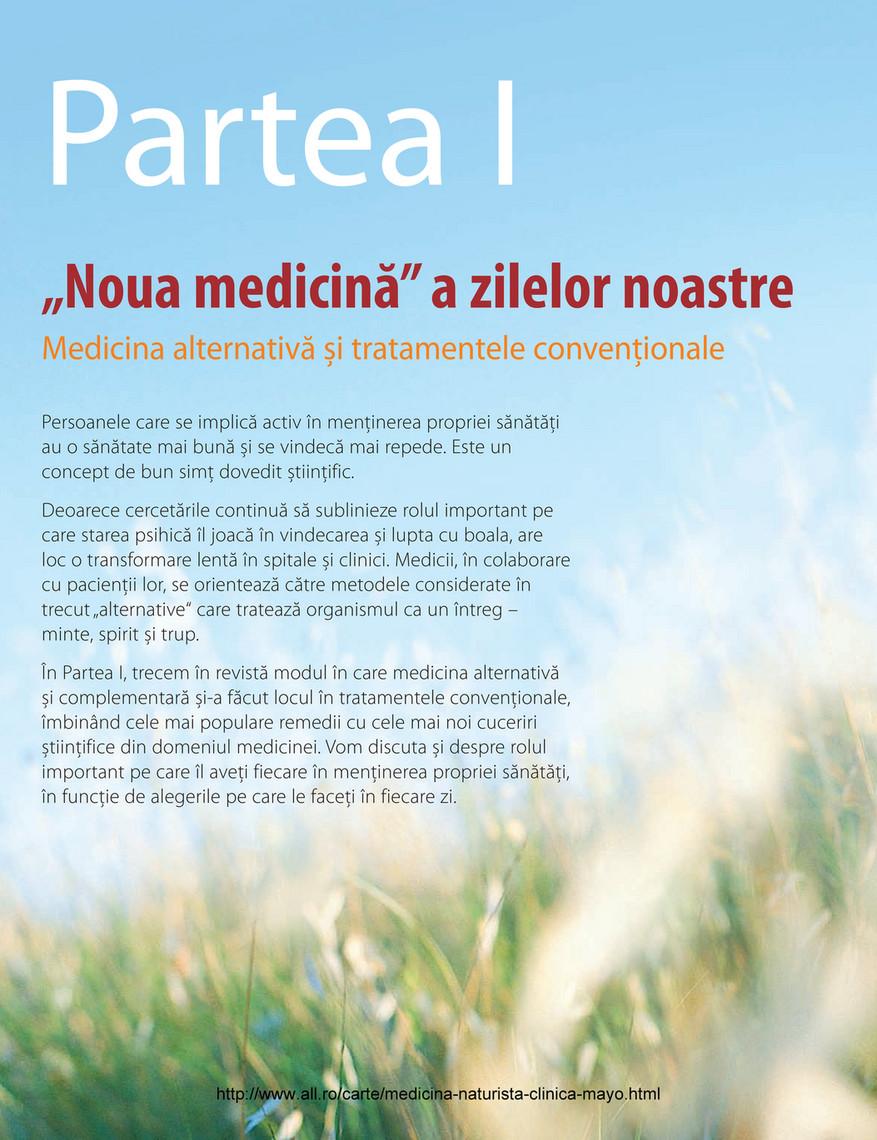 sfătuiți medicina în varicoză)