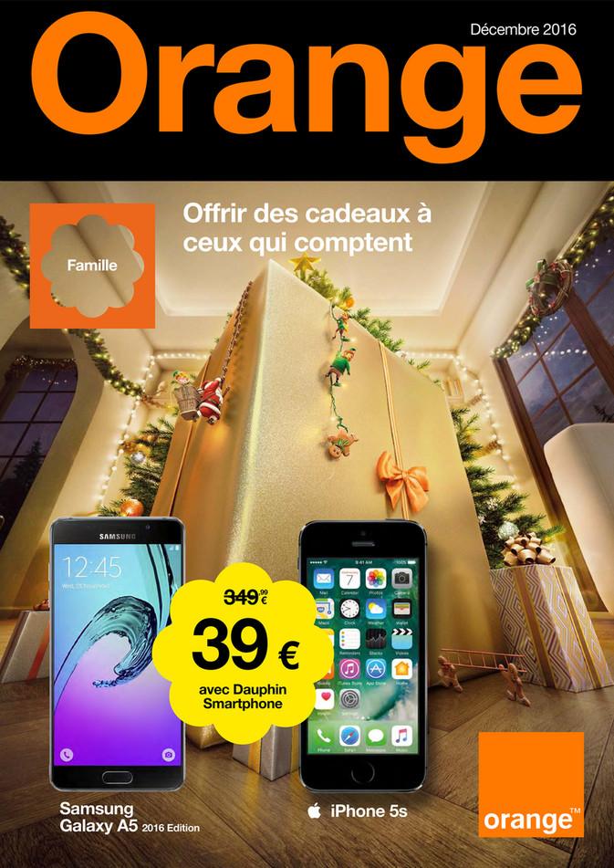 Folder Orange du 28/11/2016 au 31/12/2016 - EOY_D2Ddig_FR_v11.pdf