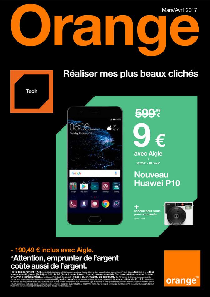 Folder Orange du 11/03/2017 au 16/04/2017 - D2Ddig_MarsAvril_FR.pdf