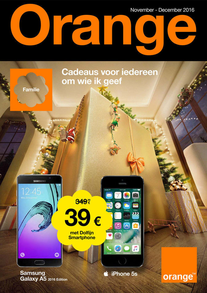 Orange folder van 28/11/2016 tot 31/12/2016 - EOY_D2Ddig_NL_v5.pdf