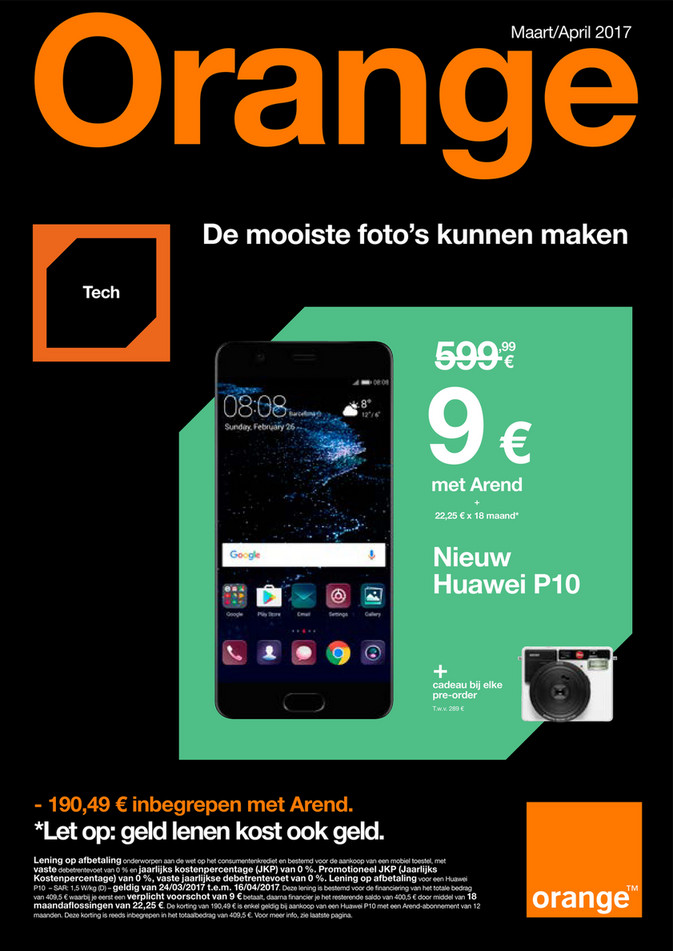 Orange folder van 11/03/2017 tot 16/04/2017 - D2Ddig_MarsAvril_NL.pdf