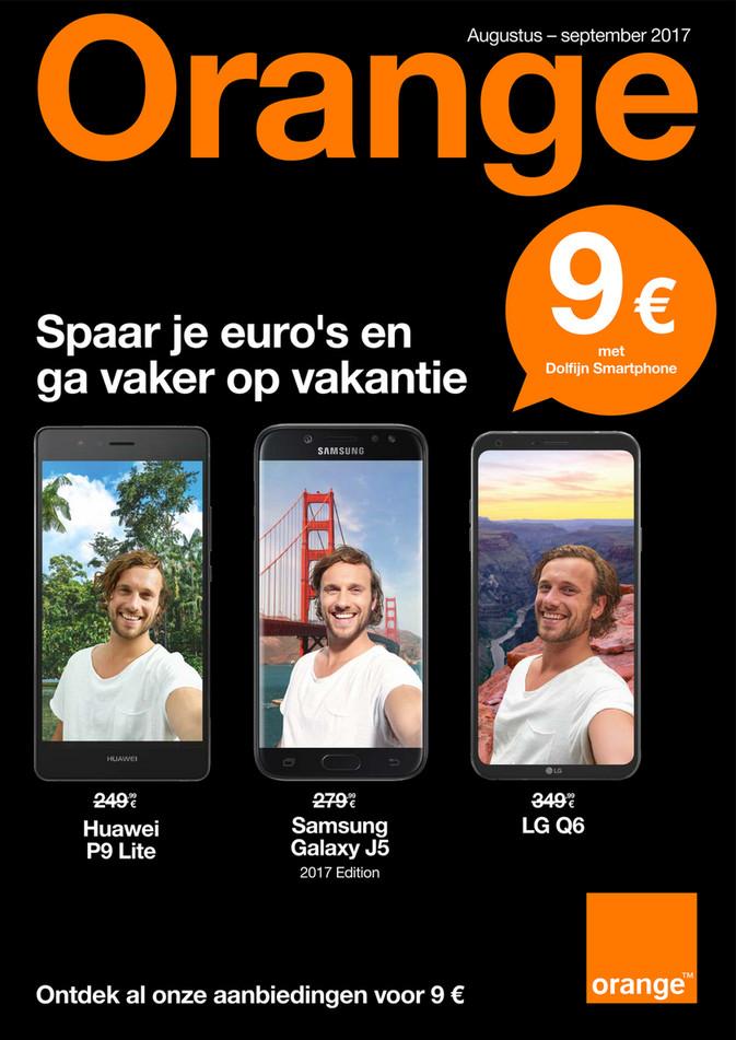Orange folder van 18/08/2017 tot 08/10/2017 - D2Ddig_BTS_NL.PDF