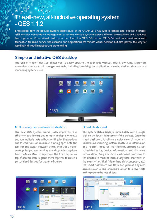 QNAP - ES1640dc_(EN)_51000-024074-RS_web - Page 20-21