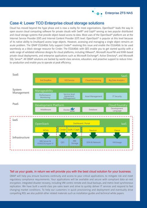 QNAP - ES1640dc_(EN)_51000-024074-RS_web - Page 28-29 - Created with