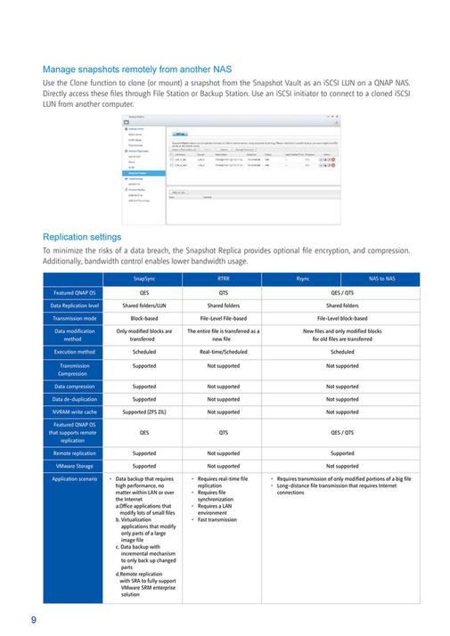 QNAP - ES1640dc_(EN)_51000-024074-RS_web - Page 14-15 - Created with