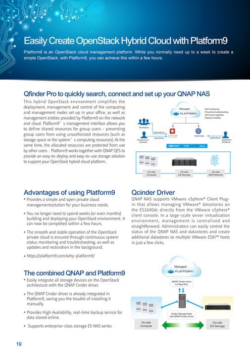 QNAP - ES1640dc_(EN)_51000-024074-RS_web - Page 22-23 - Created with