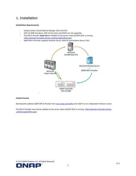 Qnap Qts Download
