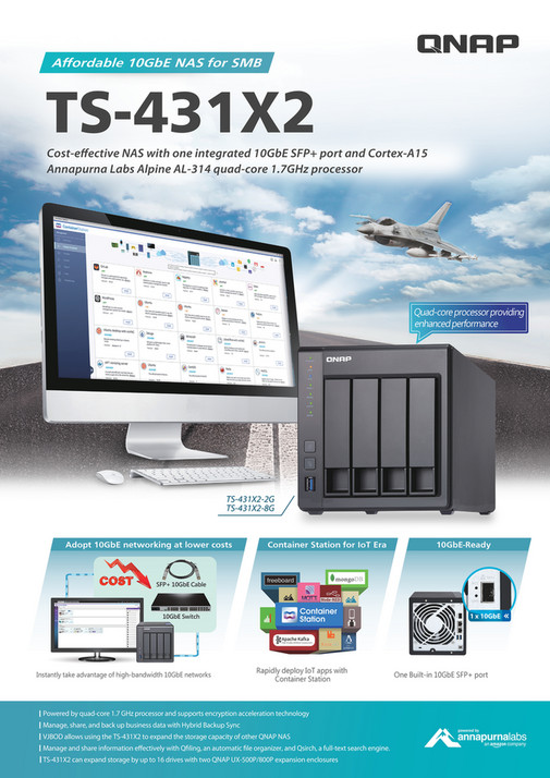 QNAP - TS-431X2_(EN)_51000-024307-RS_web - Page 4 - Created