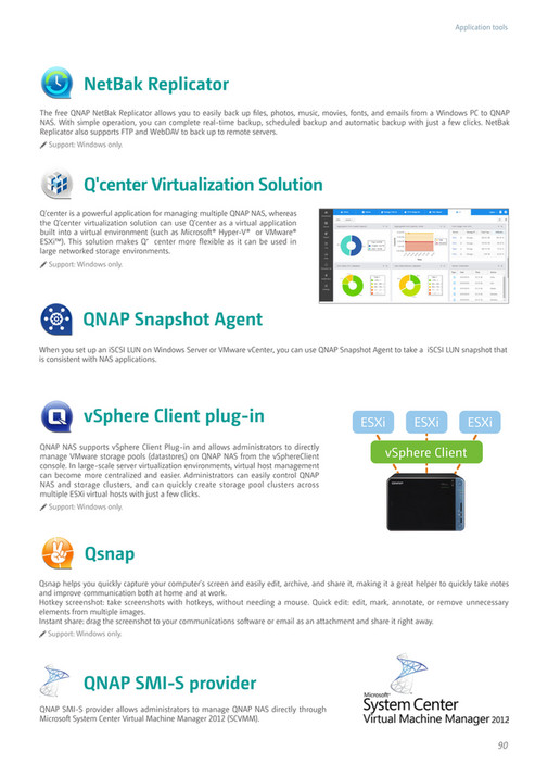 QNAP - TS-x53B_(EN)_51000-024293-RS_web - Page 94-95
