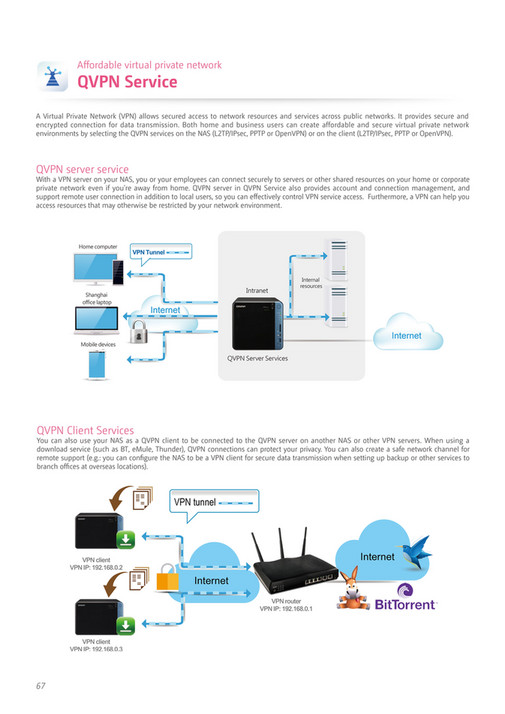 QNAP - TS-x53B_(EN)_51000-024293-RS_web - Page 72-73 - Created with