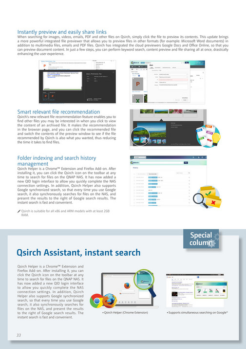 QNAP - TS-x53B_(EN)_51000-024293-RS_web - Page 38-39 - Created with