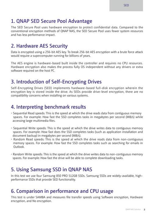 Qnap System Files Large