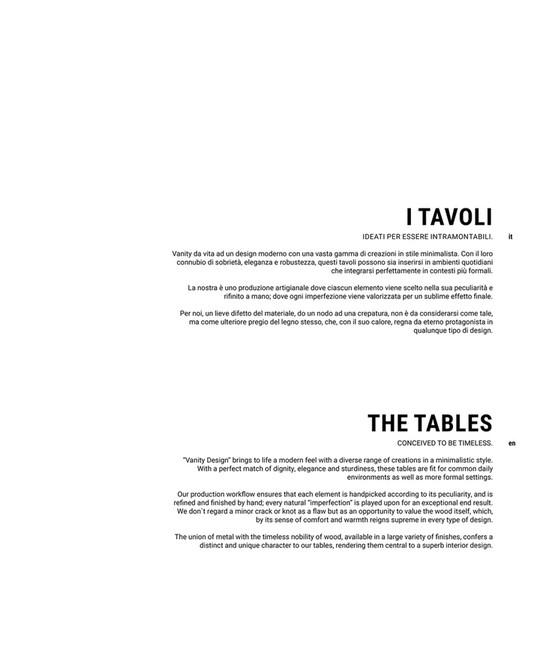 WebDreams - Lux mebeli - Vanity - Страница 1 - Created with