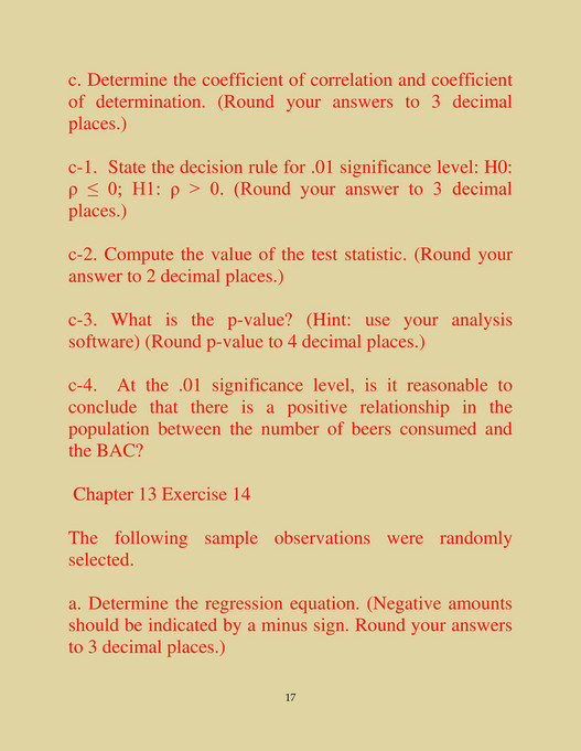UOP Students - QNT 561 & Get QNT 561 Exam Questions, Answers - UOP