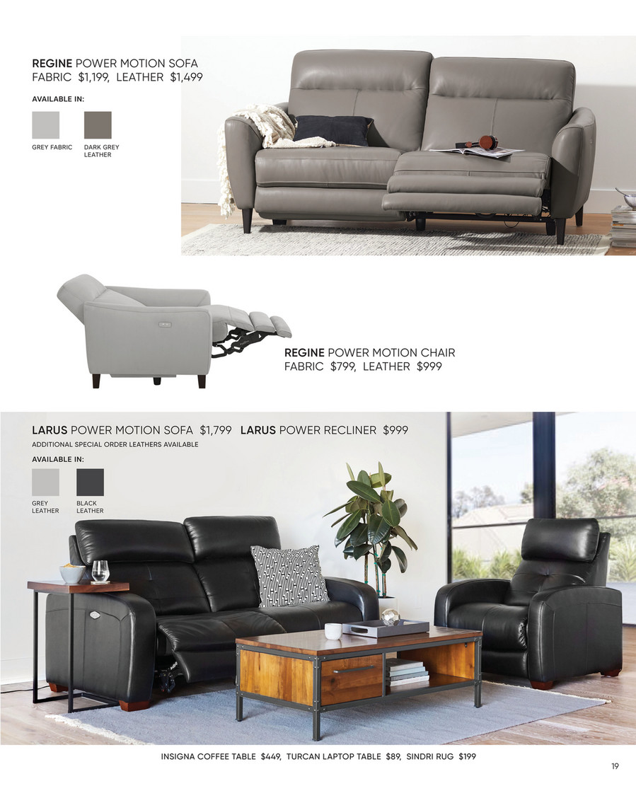 Phenomenal Catalog Dania Spring 2018 Megalo Motion Chair Gmtry Best Dining Table And Chair Ideas Images Gmtryco