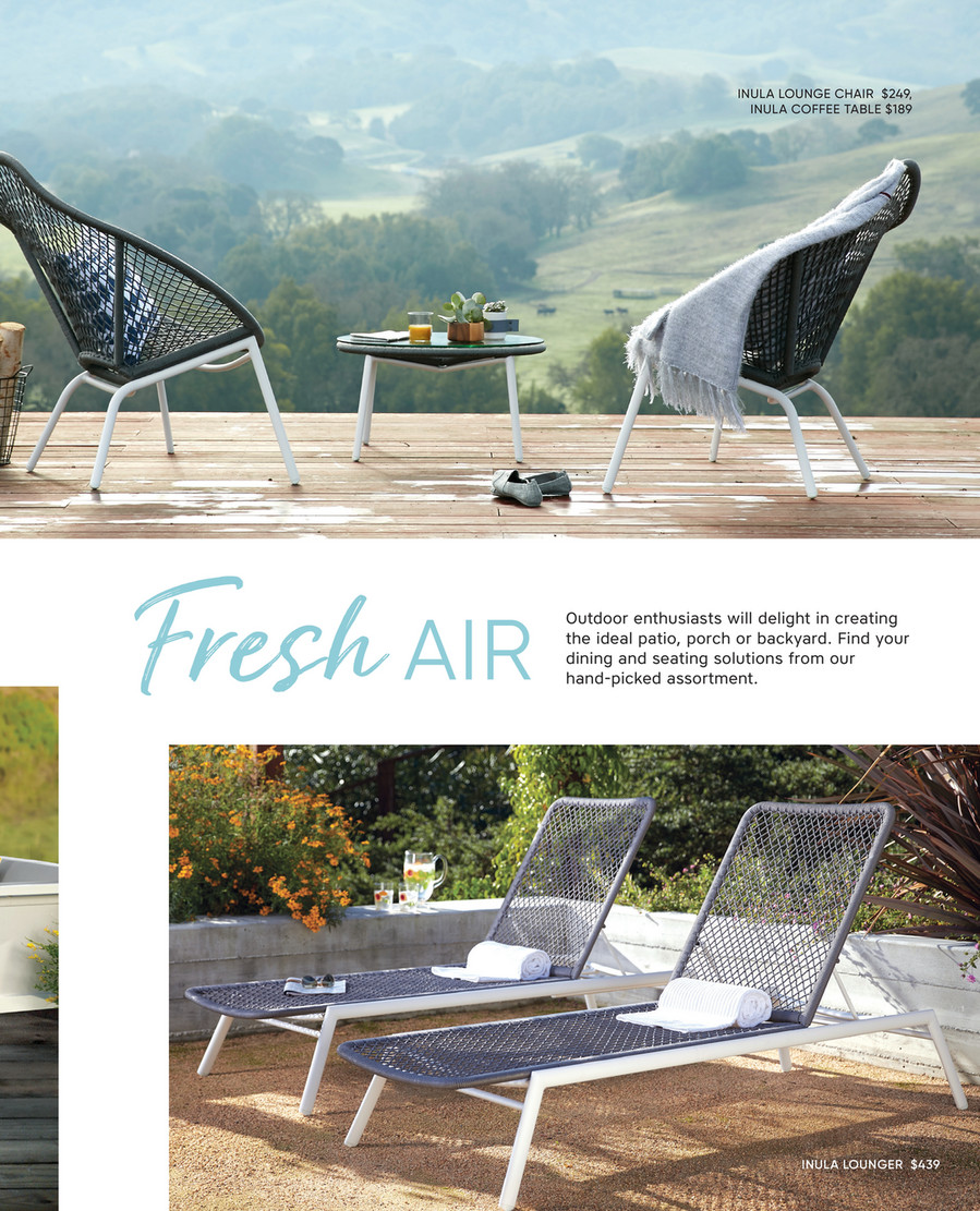 Brilliant Catalog Sd Spring 2018 Page 38 39 Lamtechconsult Wood Chair Design Ideas Lamtechconsultcom