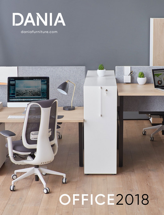 Bon OFFICE 2018 Daniafurniture.com OFFICE2018 Daniafurniture.com 1