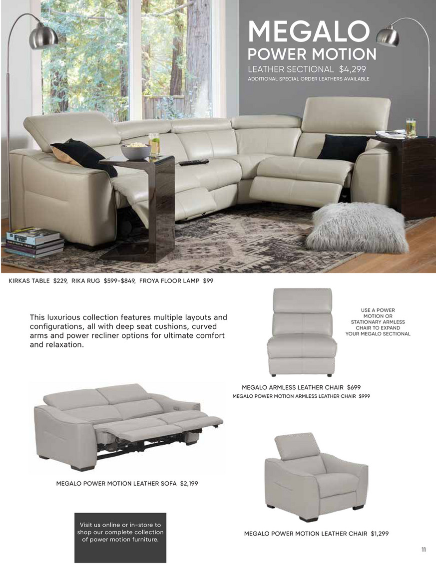 Swell Catalog Dania Furniture Winter 2018 Page 10 11 Gmtry Best Dining Table And Chair Ideas Images Gmtryco