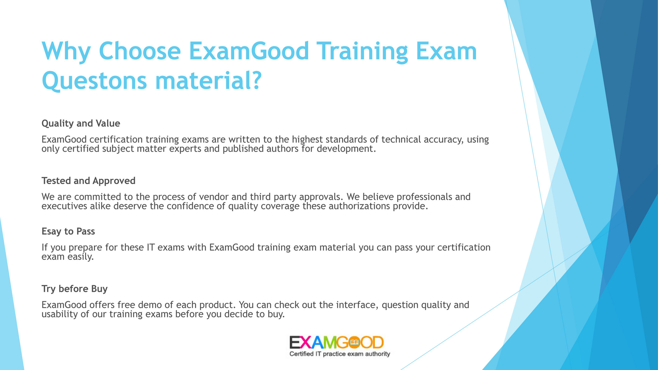 technical support questions examgood examgood c9020 568 ibm ...