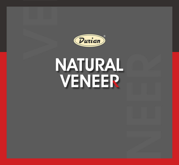 Durian Veneer Catalogue