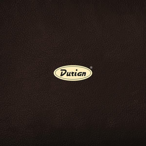 Durian Company Profile