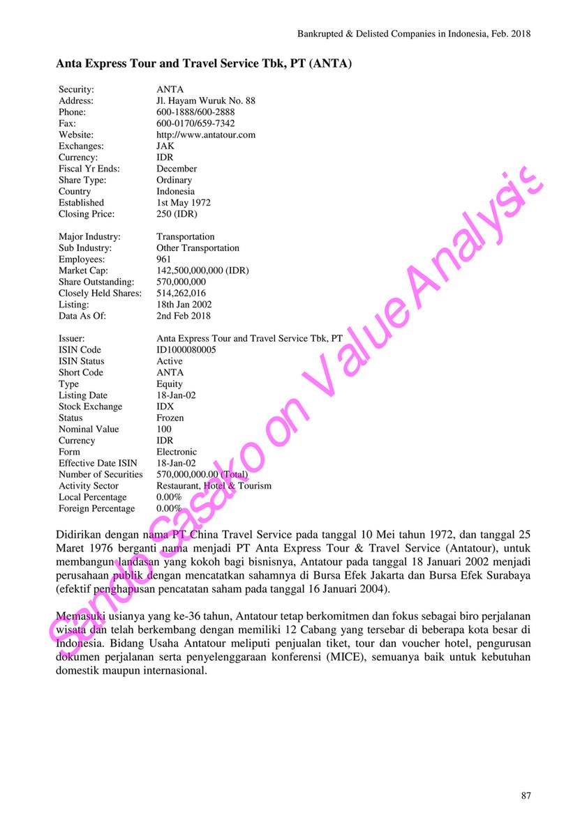 UFMG 2008 norme di sicurezza per incontri online