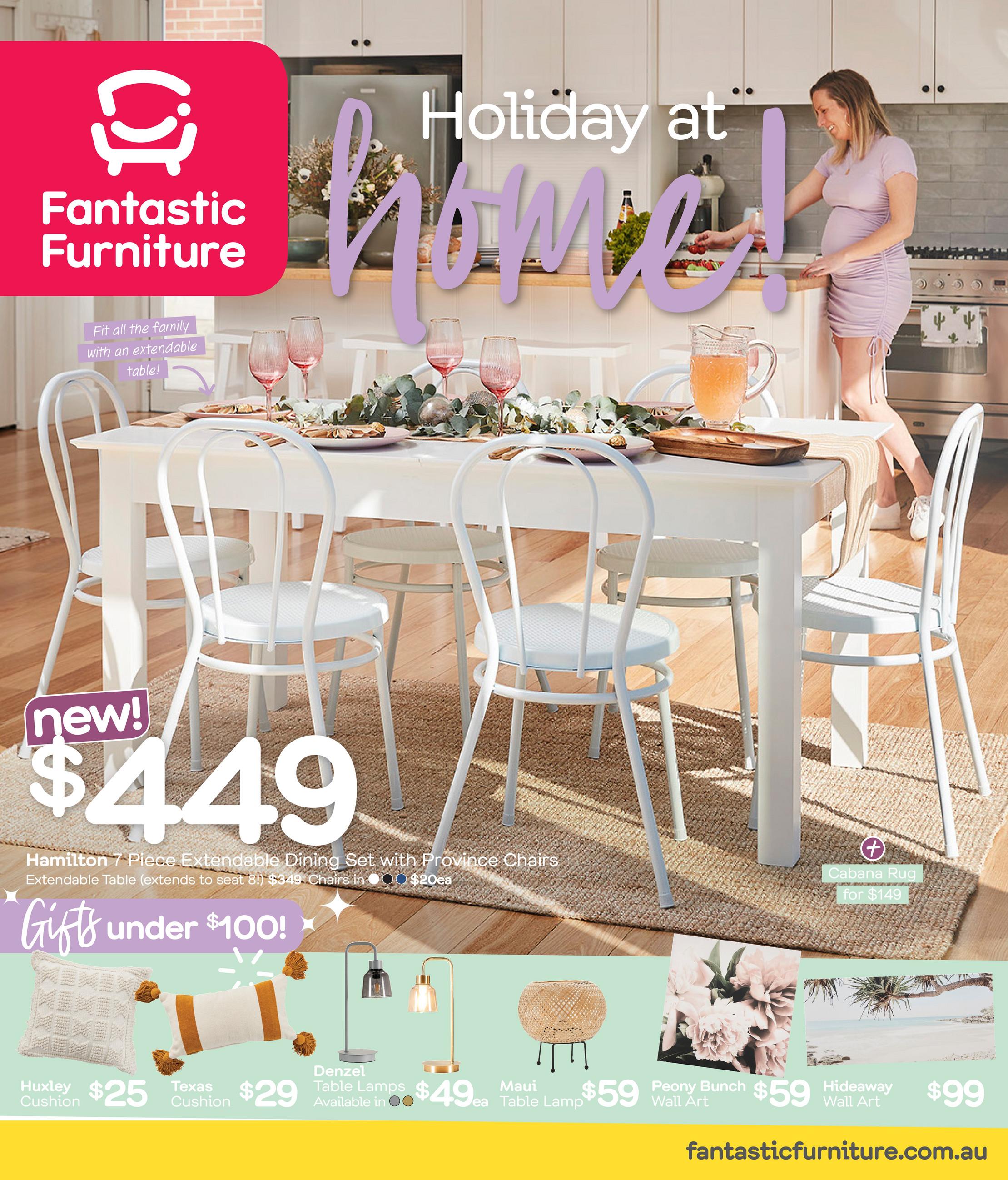 9 piece dining set fantastic furniture> OFF 9