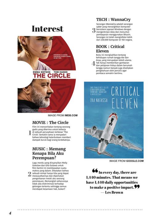 Download Film Critical Eleven