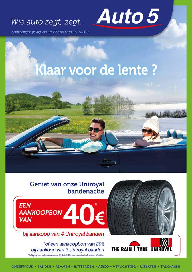 Auto5 folder van 19/03/2018 tot 15/04/2018 - nouveau-FOLDER-MARS-NL.pdf