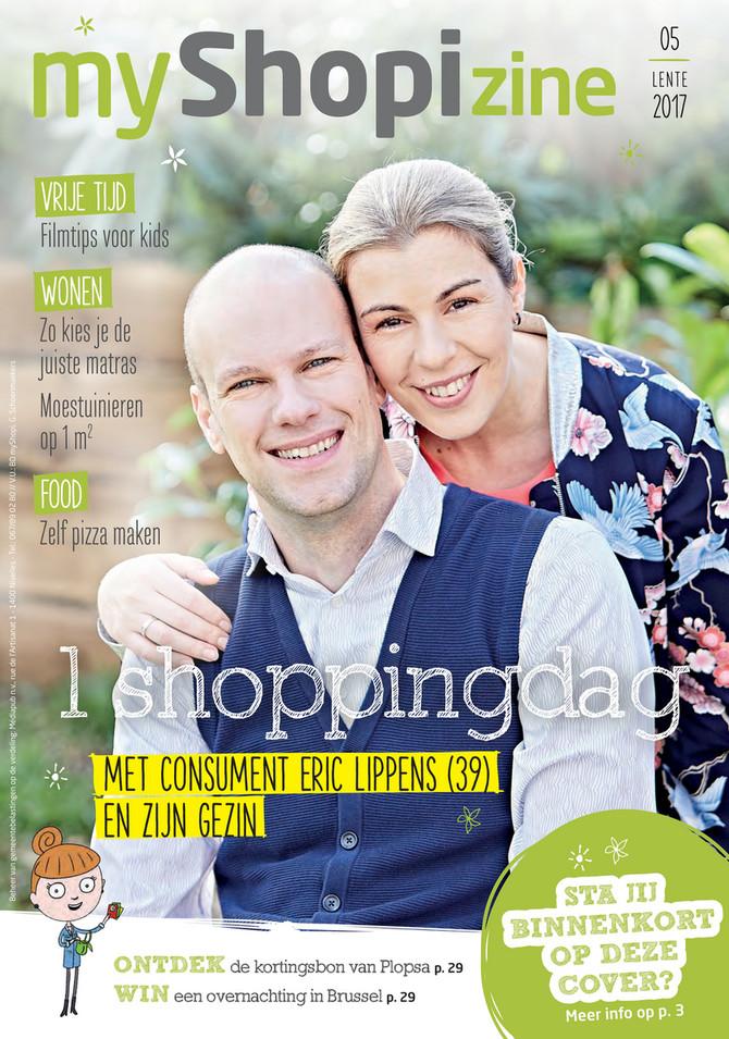 myShopizine folder van 24/03/2017 tot 12/06/2017 - MYS_5_17_Magazine_NL_LR.pdf