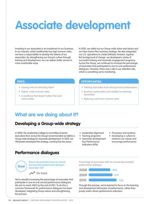 AB - 2010_sustainability_report_DG - Σελίδα 24-25