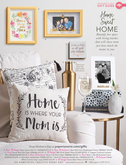 Enchanting Home Is Where Your Mom Is Picture Frame Images - Ideas de ...