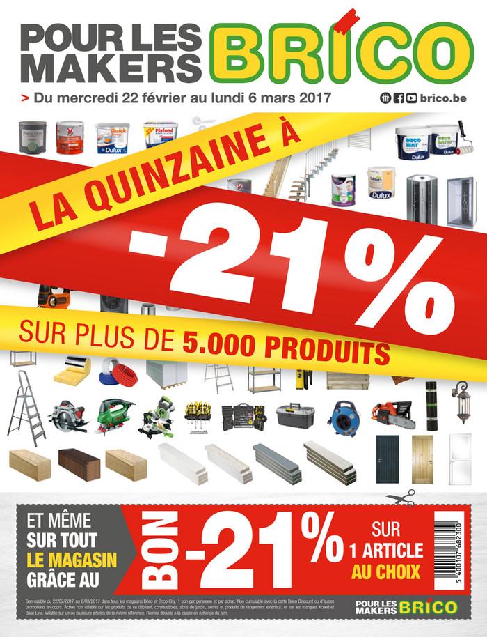 Folder Brico du 22/02/2017 au 06/03/2017 - Montage Brico F02 2017 FR LOW.PDF