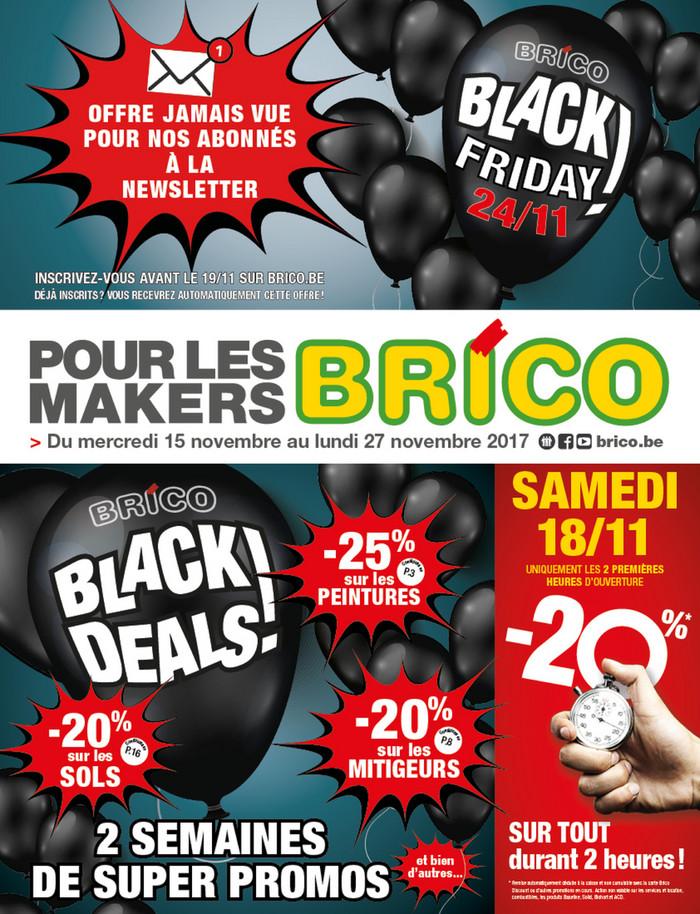 Folder Brico du 15/11/2017 au 27/11/2017 - BRICO 19 P01-16_FR A3_BLACK_web.pdf