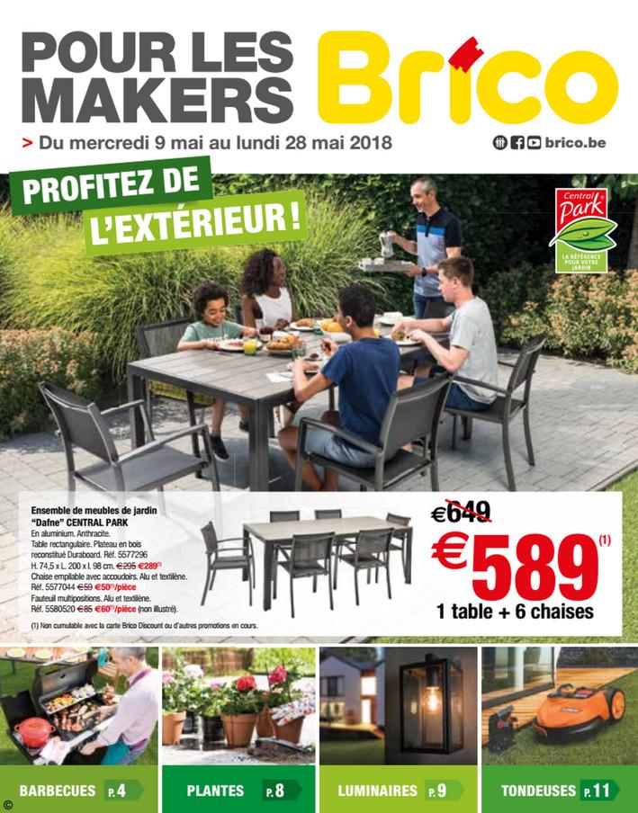Folder Brico du 09/05/2018 au 28/05/2018 - Brico Jardin.pdf