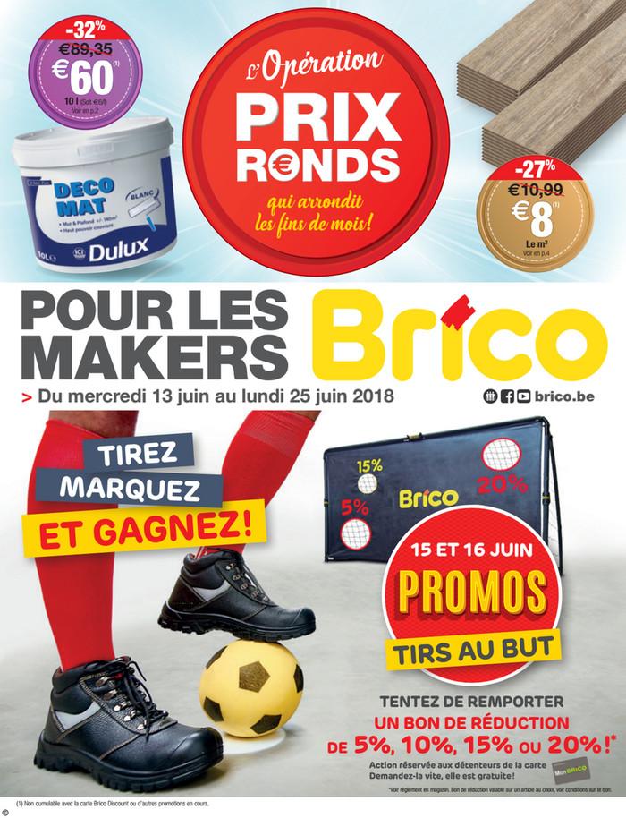 Folder Brico du 13/06/2018 au 25/06/2018 - fr folder brico juin montage.pdf