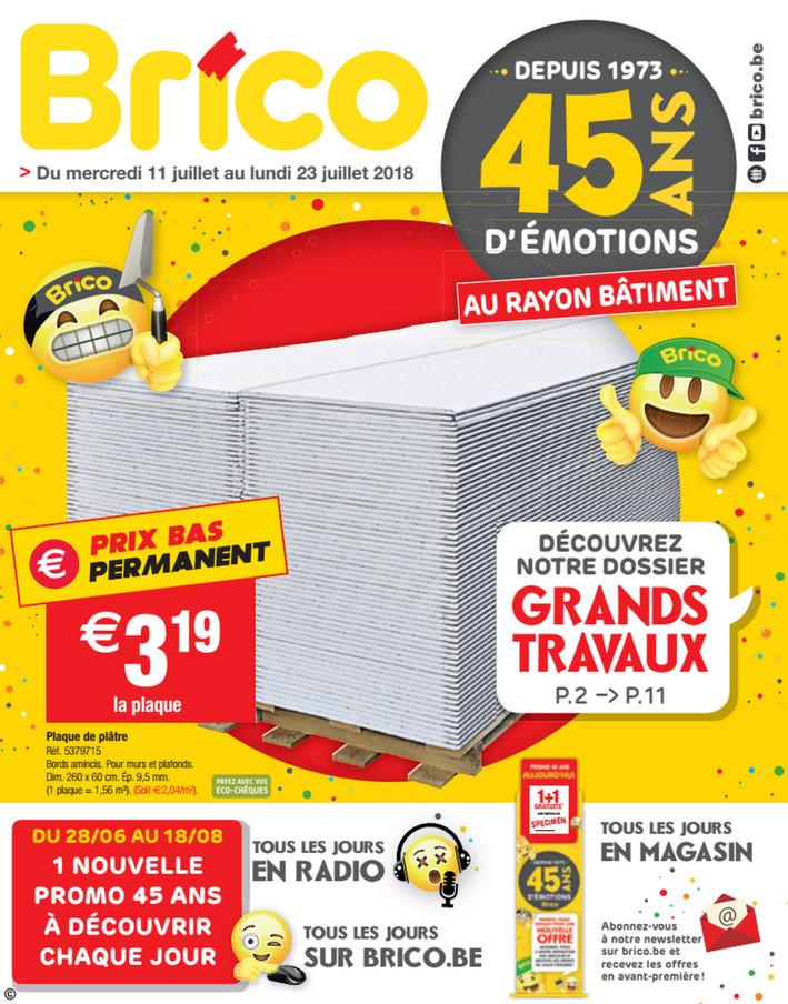 Folder Brico du 11/07/2018 au 23/07/2018 - montage brico FR.pdf