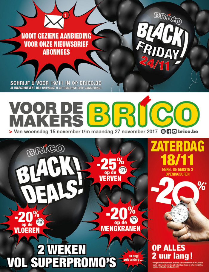 BRICO 19 P01-16_NL A3_BLACK_web.pdf