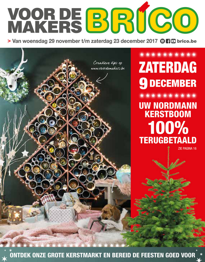 Brico folder van 29/11/2017 tot 23/12/2017 - BRICO 20 Part2 NOEL NL A4 BR.pdf