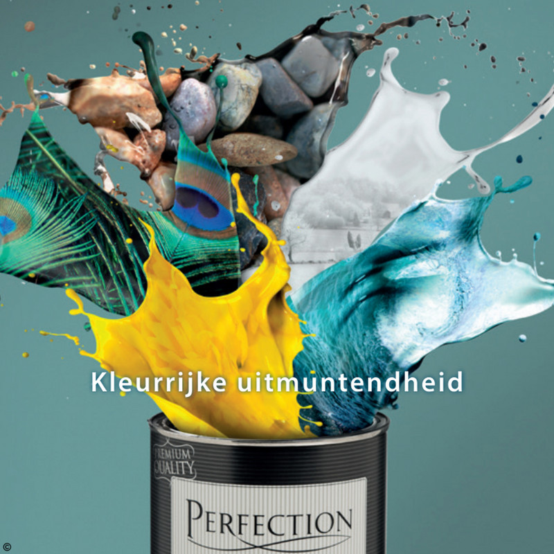 Brico folder van 01/04/2018 tot 31/12/2018 - brochure perfection nl singled pages_1050900.pdf
