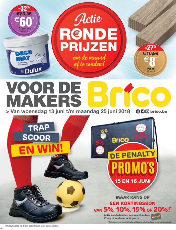 Brico folder van 13/06/2018 tot 25/06/2018 - nl folder juni montage.pdf