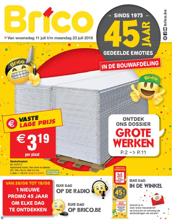 Brico folder van 11/07/2018 tot 23/07/2018 - montage brico NL.pdf